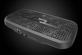 sol republic deck portable bluetooth wireless speaker gadgetsin