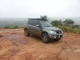 suzuki jeep 2012 759 best suzuki grand vitara images on pinterest grand vitara