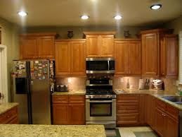 costco kitchen cabinets u2013 kitchen site