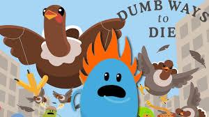 best thanksgiving games dumb ways to die new thanksgiving update record 11 k best of