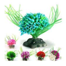 Fish Bowl Decorations Best 25 Fish Bowl Decorations Ideas On Pinterest Fish Bowl