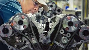 toyota engines 2017 toyota engines production youtube