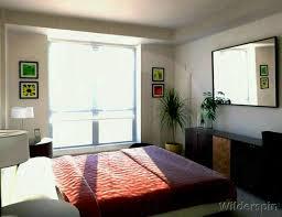 Simple Bedroom Interior Design Pictures Cool And Simple Bedroom Ideas Archives Bedroom Design Interior