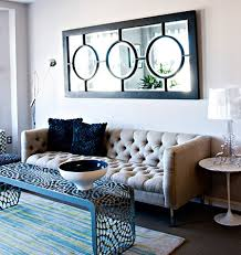 25 best sleek polished pop coffee tables images on pinterest