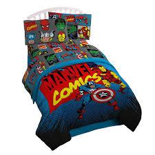 Superhero Bedding Twin Superhero Bedding Twin Beds Decoration