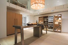 bulthaup google zoeken kitchen ideas pinterest kitchens