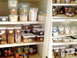 small apartment kitchen storage ideas awesome small apartment kitchen storage ideas photos home ideas