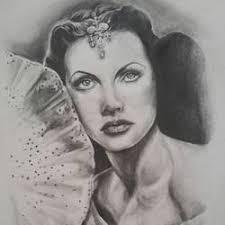 photorealism drawings paintings for sale buy original