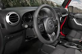 Jeep Sports Car How About Your Car Gan