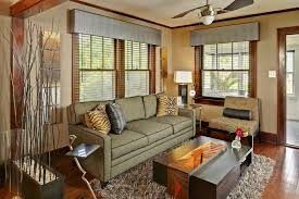 Valances For Living Room Windows by Remarkable Valances For Living Room Style In Home Decoration Ideas