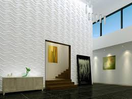 D Decorative Wall Panels Aluminium D Decorative Grille Wall - Decorative wall panels design