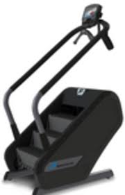Rotating Stair Machine by Stairmaster Stepmill Gets Competition Snews Be An Industry Insider
