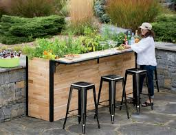 Outdoor Furniture Clearance Brisbane Strikingly Idea Outdoor Bar Furniture Sets Melbourne Perth Costco