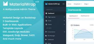 free html download material design archives free html download