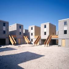 10 architects to look forward in 2017 arch2o com uinta monroy housing iquique 2004 photograph by cristobal palma