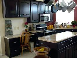 painting stained kitchen cabinets staining kitchen cabinets painting stained kitchen cabinets