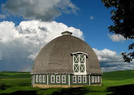 Round Barn Gettysburg 61 Best Round Barn Images On Pinterest Old Barns Country Barns