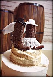 the magnificent look of cheap wedding cakes u2014 criolla brithday