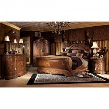 Cortina Bedroom Furniture Discounted Products And Collections By Aico Furniture Nationwide