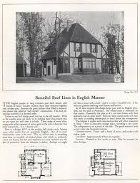 326 best vintage house plan catalogs images on pinterest vintage