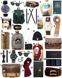 gifts for him ideas christmas ideas for him rpisite
