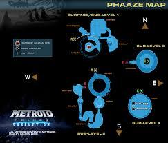Metroid 2 Map Metroid Samus Returns Breakdown Of The First Week Sales In