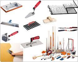 high quality tools round about plaster u0026 stucco ruhrbaushop de