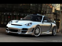 porsche chrome chrome porsche 911 awesome