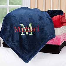 Engraved Blankets Baby Personalized Fleece Blanket All About Me