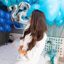 party balloons delivered balloon decorations nj party balloons delivered