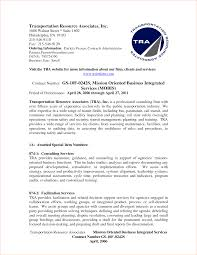 templates for business consultants consulting proposal daway dabrowa co