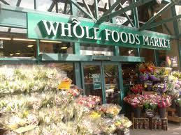 kitsilano whole foods market