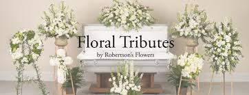 flowers for funeral service philadelphia pa flowers for the funeral service same day delivery