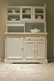 sideboards extraordinary white hutches for kitchen white hutches