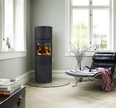 morso 7690 wood burning fireplace metelerkamps