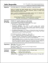 sample resume for senior business analyst business analyst healthcare resume u2013 foodcity me