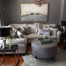 Top Toronto Interior Designers Hope Designs Nominated In U0027top Choice Awards U0027 Survey For Top