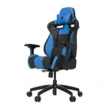gaming chair black friday amazon com vertagear s line sl4000 racing series gaming chair
