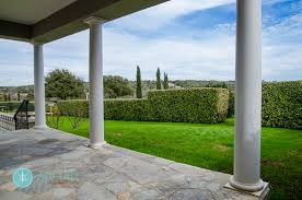 Texas Hill Country Wedding Venues The Gardens Of Cranesbury View A Texas Hill Country Wedding Venue