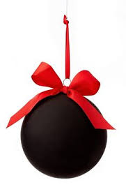 free shipping and returns on co chalkboard ornament