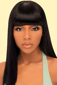 pictures on cute long black hairstyles cute hairstyles for girls