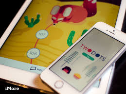 twodots top 10 tips hints and cheats you need to know imore