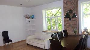 design apartment riga we offer for rent this exclusively designed apartment in the center