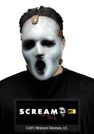 images of halloween costumes scream mask scary ghost mask scream
