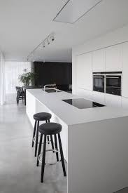 1844 best interior kitchen images on pinterest modern kitchens