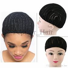 crochet hair wigs for sale crochet braids hair wig lace cap cheap crochet wig lace caps easy