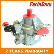 honda fit power steering pump what to look for when buying