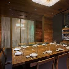 matsuhisa denver rowland broughton custom millwork provides for original design features and dining experiences