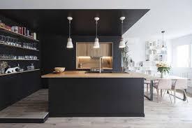 cuisine noir cuisine noir bois finest find this pin and more on rnovation de
