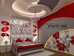 Bedroom Design Catalog Gypsum Board False Ceiling Designs For Bedroom Gypsum Board